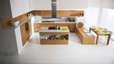 was kommt 2011 in die k che. Black Bedroom Furniture Sets. Home Design Ideas