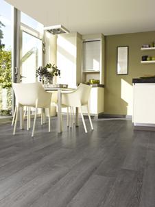 laminat mit eleganz. Black Bedroom Furniture Sets. Home Design Ideas