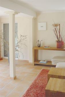 wohnrauml ftungsger te sorgen f r besseres raumklima. Black Bedroom Furniture Sets. Home Design Ideas