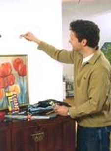 hilfe bei zu gro en d bell chern. Black Bedroom Furniture Sets. Home Design Ideas