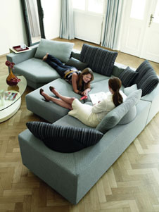 Sofa 45 grad bestseller shop f r m bel und einrichtungen for Sofa 45 grad
