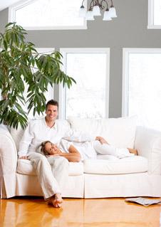 w nde sanieren gesund wohnen. Black Bedroom Furniture Sets. Home Design Ideas