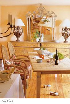 flechtm bel f r das wohnzimmer. Black Bedroom Furniture Sets. Home Design Ideas