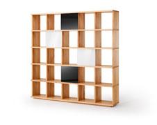 einrichtungsideen mit massivholz. Black Bedroom Furniture Sets. Home Design Ideas