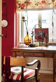 related pictures gro e wohnungen einrichten aufteilung des wohnzimmers. Black Bedroom Furniture Sets. Home Design Ideas