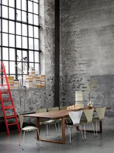 m bel f rs ganze leben. Black Bedroom Furniture Sets. Home Design Ideas