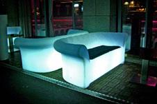 m bel f r drinnen und drau en. Black Bedroom Furniture Sets. Home Design Ideas