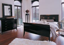 wandgestaltung schlafzimmer afrika. Black Bedroom Furniture Sets. Home Design Ideas