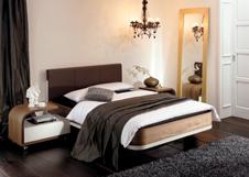 einrichtungsideen f r schlafzimmer und arbeitsplatz. Black Bedroom Furniture Sets. Home Design Ideas