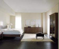 Das schlafzimmer richtig einrichten Schlafzimmer einrichten 3d