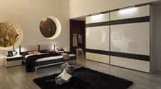 musterring schlafzimmer pagewanted alx. Black Bedroom Furniture Sets. Home Design Ideas