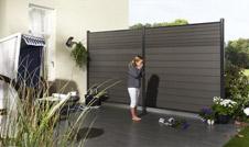 z une nach wunsch. Black Bedroom Furniture Sets. Home Design Ideas