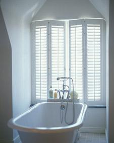 welche shutters f r welches fenster. Black Bedroom Furniture Sets. Home Design Ideas