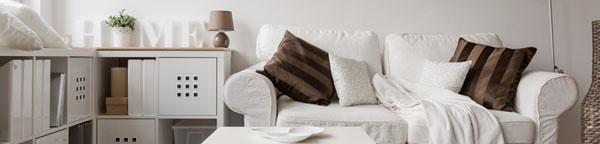 Stil & Einrichtung | Wohnideen | Möbel | Designermöbel | Wohnraum ... Moderner Landhausstil Einrichtung Fassade