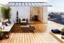 tipps für mediterrane terrassengestaltung, Hause und Garten