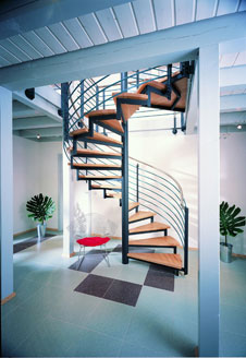 treppe zum dachgeschoss kosten schwimmbadtechnik. Black Bedroom Furniture Sets. Home Design Ideas