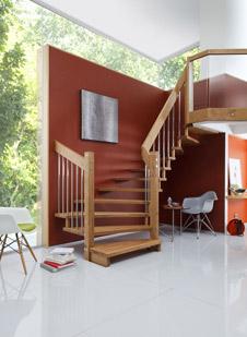 modernes design oder mediterraner landhausstil. Black Bedroom Furniture Sets. Home Design Ideas