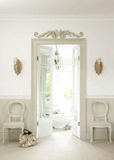 graubeige der geheime farbtrend. Black Bedroom Furniture Sets. Home Design Ideas