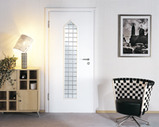 neues gesicht f r alte t ren. Black Bedroom Furniture Sets. Home Design Ideas