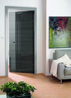 t ren la avantgarde. Black Bedroom Furniture Sets. Home Design Ideas