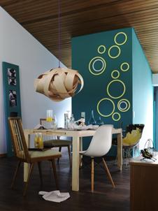 farbtrends nach rezept. Black Bedroom Furniture Sets. Home Design Ideas