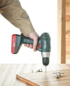 Werkzeug Zum Bohren Und Schrauben