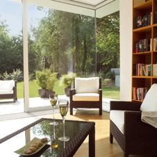 kettler wintergarten m bel auch f r den garten geeignet. Black Bedroom Furniture Sets. Home Design Ideas