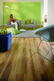ko laminat f r jeden stil. Black Bedroom Furniture Sets. Home Design Ideas