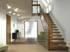 Fußboden Im Eingangsbereich ~ Linoleum im eingangsbereich